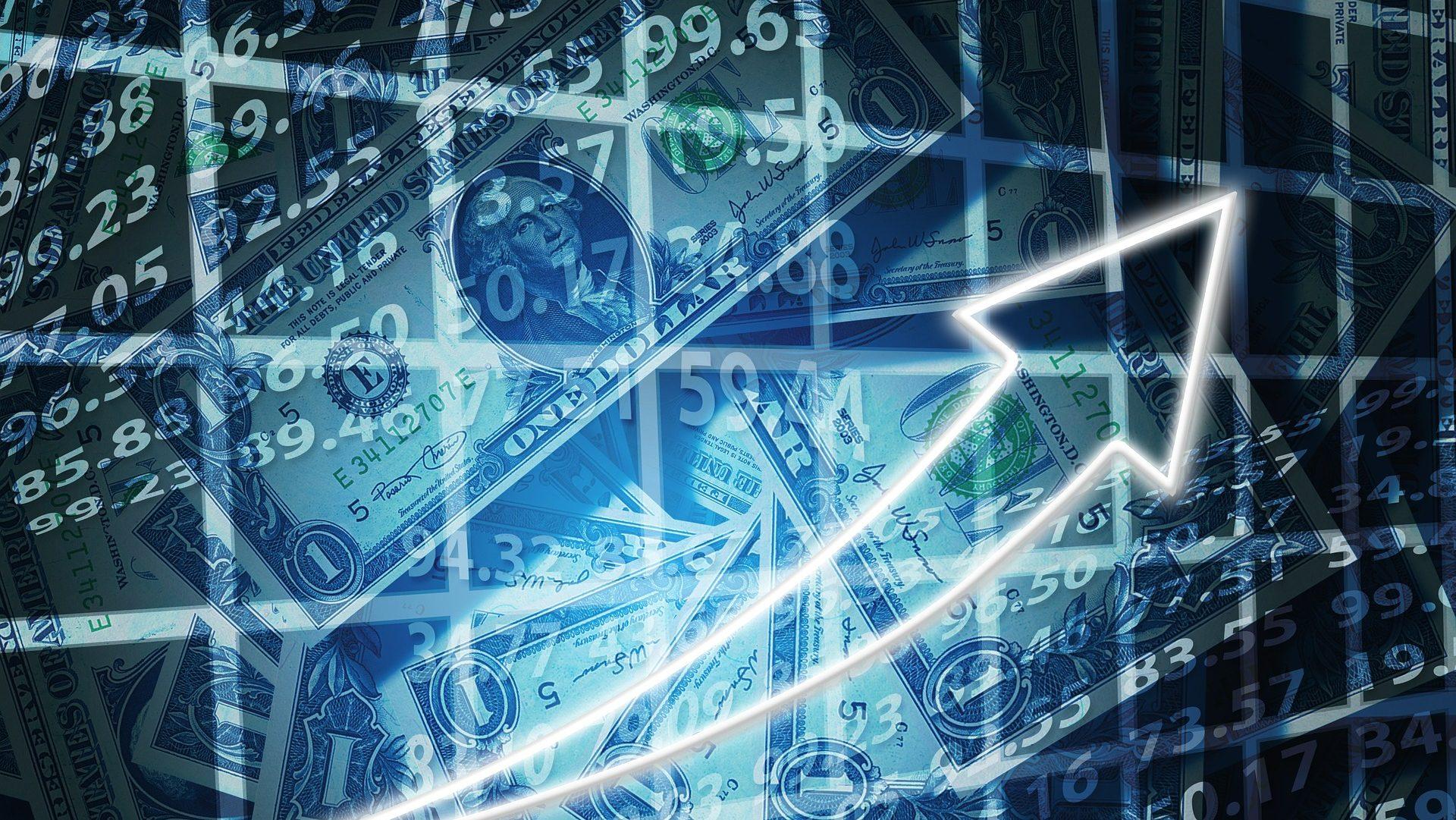 Tekeno Financial